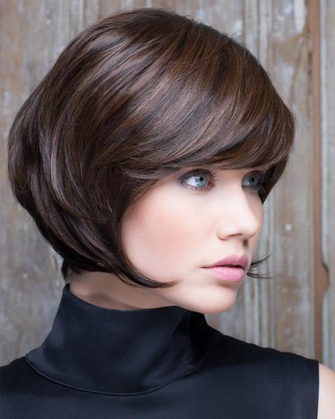 Photo Institut Hairfax Poitiers